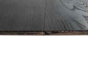 bonafide-collection-engineered-hardwood-almansor-flooring-6
