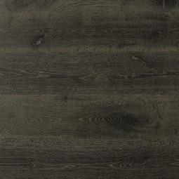Bonafide Collection Engineered Hardwood Belhaven Flooring