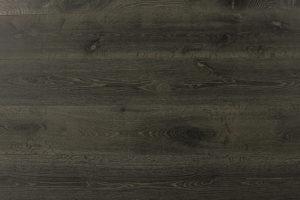 bonafide-collection-engineered-hardwood-belhaven-flooring-1