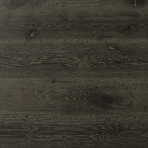 bonafide-collection-engineered-hardwood-belhaven-flooring-1