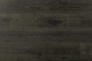 bonafide-collection-engineered-hardwood-belhaven-flooring-2