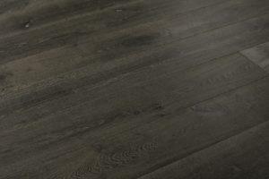 bonafide-collection-engineered-hardwood-belhaven-flooring-3