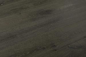 bonafide-collection-engineered-hardwood-belhaven-flooring-4