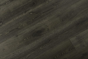 bonafide-collection-engineered-hardwood-belhaven-flooring-5