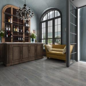 bonafide-collection-engineered-hardwood-belhaven-flooring+2
