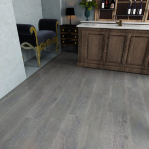 bonafide-collection-engineered-hardwood-belhaven-flooring+3