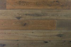 bonafide-collection-engineered-hardwood-lombardy-flooring-Lombardy-1