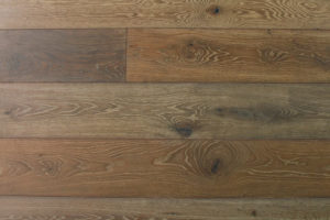 bonafide-collection-engineered-hardwood-lombardy-flooring-Lombardy-2