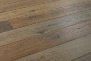 bonafide-collection-engineered-hardwood-lombardy-flooring-Lombardy-3