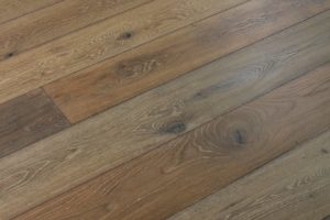 bonafide-collection-engineered-hardwood-lombardy-flooring-Lombardy-4