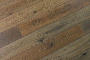 bonafide-collection-engineered-hardwood-lombardy-flooring-Lombardy-5