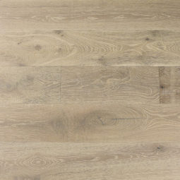 Bonafide Collection Engineered Hardwood Melville Flooring