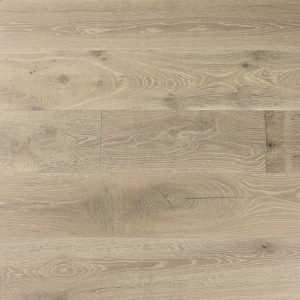 bonafide-collection-engineered-hardwood-melville-flooring-Melville-1