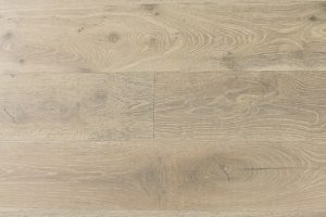 bonafide-collection-engineered-hardwood-melville-flooring-Melville-2