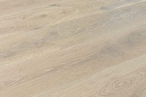 bonafide-collection-engineered-hardwood-melville-flooring-Melville-3