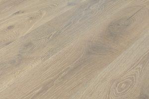 bonafide-collection-engineered-hardwood-melville-flooring-Melville-4