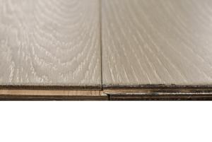 bonafide-collection-engineered-hardwood-melville-flooring-Melville-6