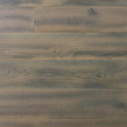 Bonafide Collection Engineered Hardwood Sycamore Flooring