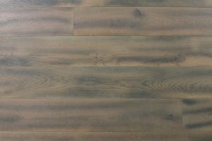 bonafide-collection-engineered-hardwood-sycamore-flooring-1