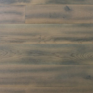 bonafide-collection-engineered-hardwood-sycamore-flooring-1