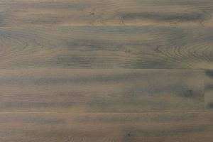 bonafide-collection-engineered-hardwood-sycamore-flooring-2