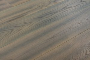 bonafide-collection-engineered-hardwood-sycamore-flooring-4