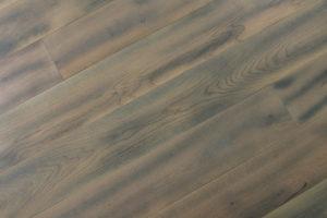 bonafide-collection-engineered-hardwood-sycamore-flooring-5