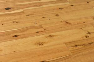 builders-collection-engineered-hardwood-australian-cypress-flooring-3