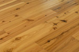 builders-collection-engineered-hardwood-australian-cypress-flooring-4