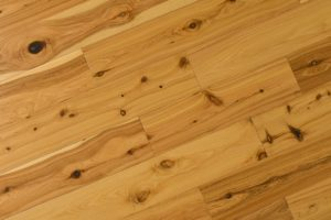 builders-collection-engineered-hardwood-australian-cypress-flooring-5