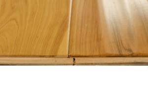 builders-collection-engineered-hardwood-australian-cypress-flooring-6