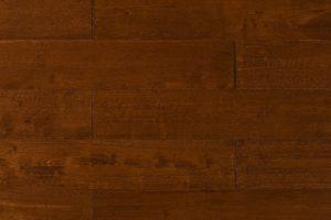 builders-collection-engineered-hardwood-hevea-java-cherry-flooring-2