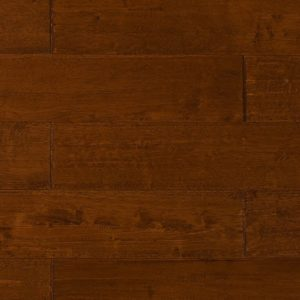 builders-collection-engineered-hardwood-hevea-java-cherry-flooring-2