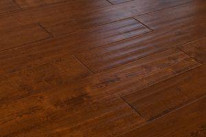 builders-collection-engineered-hardwood-hevea-java-cherry-flooring-3
