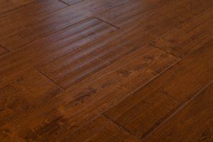 builders-collection-engineered-hardwood-hevea-java-cherry-flooring-4