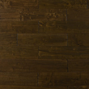 builders-collection-engineered-hardwood-hevea-sumatran-ruby-flooring-1
