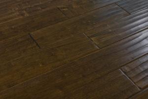 builders-collection-engineered-hardwood-hevea-sumatran-ruby-flooring-4