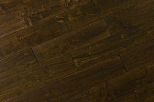 builders-collection-engineered-hardwood-hevea-sumatran-ruby-flooring-5