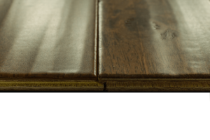 builders-collection-engineered-hardwood-hevea-sumatran-ruby-flooring-6