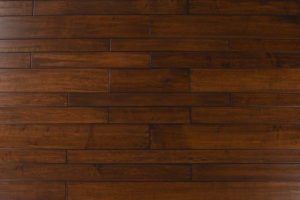 builders-collection-engineered-hardwood-maple-antique-flooring-1
