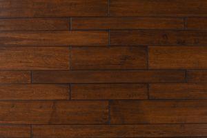 builders-collection-engineered-hardwood-maple-antique-flooring-2