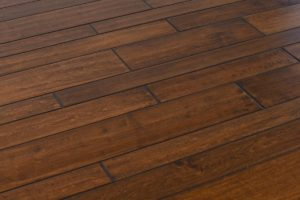 builders-collection-engineered-hardwood-maple-antique-flooring-3