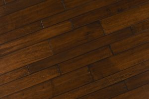 builders-collection-engineered-hardwood-maple-antique-flooring-5