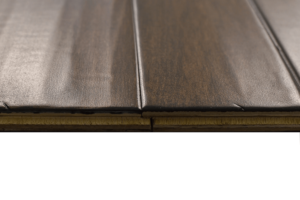 builders-collection-engineered-hardwood-maple-antique-flooring-6