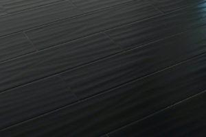 builders-collection-engineered-hardwood-maple-ebony-flooring-3
