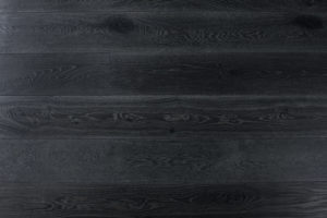 copacobana-collection-engineered-hardwood-bellagio-flooring-1