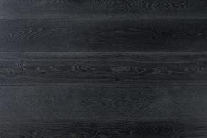 copacobana-collection-engineered-hardwood-bellagio-flooring-2