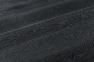 copacobana-collection-engineered-hardwood-bellagio-flooring-3