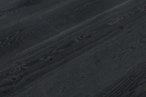 copacobana-collection-engineered-hardwood-bellagio-flooring-4