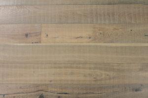 copacobana-collection-engineered-hardwood-kuta-flooring-Kuta-1